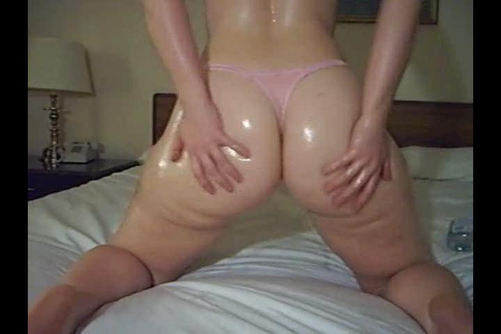Soft core erotic videos