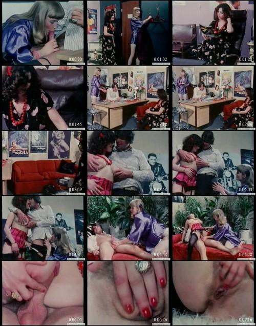http://ist3-6.filesor.com/pimpandhost.com/1/7/8/0/178035/4/R/F/q/4RFqH/ColorClimax_2932_Starlet_t_m.jpg