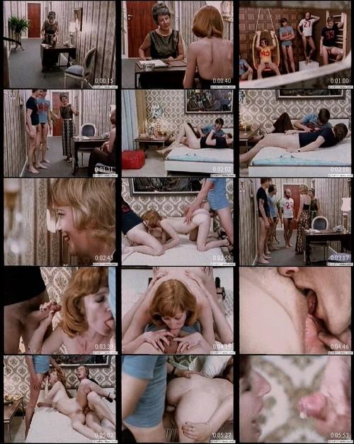 http://ist3-6.filesor.com/pimpandhost.com/1/7/8/0/178035/4/R/F/q/4RFqq/ColorClimax_2919_Starved_Women_t_m.jpg