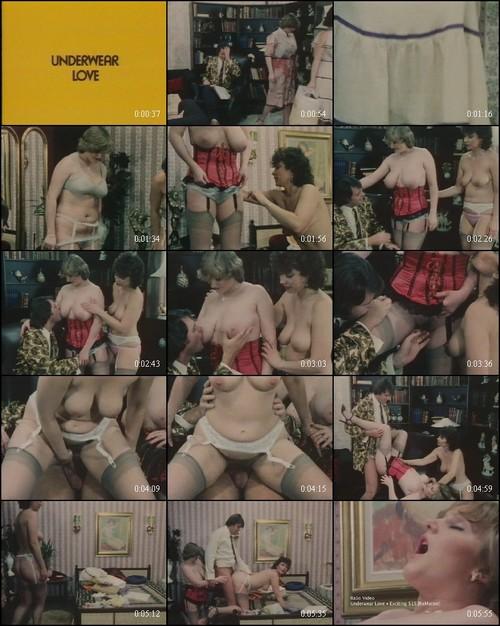 http://ist3-6.filesor.com/pimpandhost.com/1/7/8/0/178035/4/R/F/u/4RFuB/ColorClimax_Underwear_Love_t_m.jpg