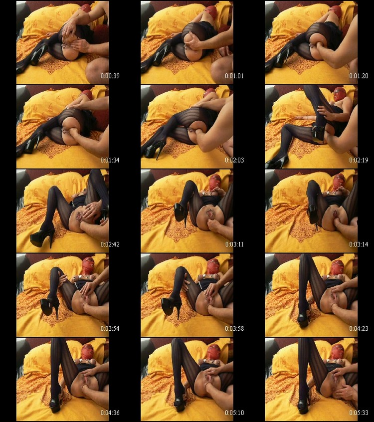 http://ist3-6.filesor.com/pimpandhost.com/1/7/8/0/178035/4/V/L/6/4VL6r/FistingFlics_001536_t_l.jpg