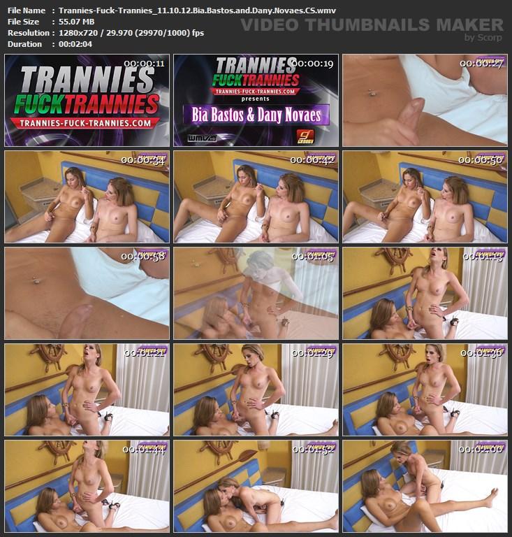http://ist3-6.filesor.com/pimpandhost.com/1/7/8/0/178035/4/Y/8/Z/4Y8Z1/Trannies-Fuck-Trannies_11.10.12.Bia.Bastos.and.Dany.Novaes.CS.wmv.jpg