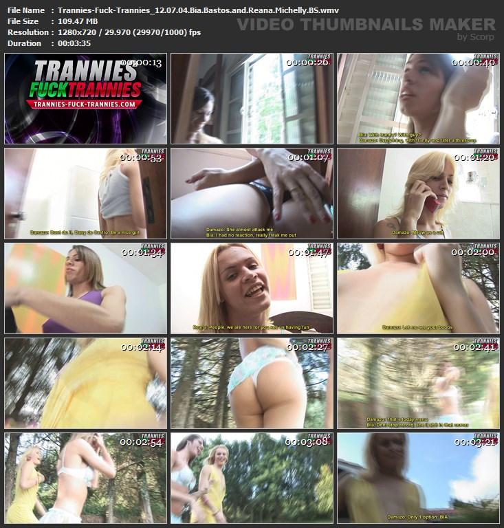 http://ist3-6.filesor.com/pimpandhost.com/1/7/8/0/178035/4/Y/9/0/4Y90e/Trannies-Fuck-Trannies_12.07.04.Bia.Bastos.and.Reana.Michelly.BS.wmv.jpg