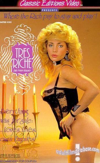 Tres Riche (1987)