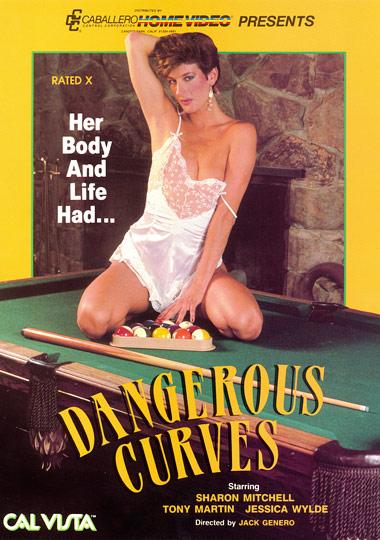 Dangerous Curves (1985)