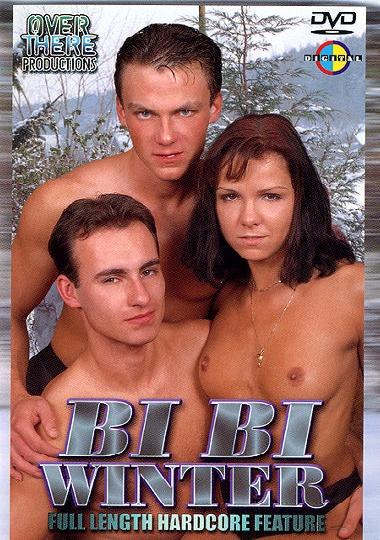 Bi Bi Winter (2003)