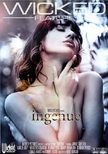 Ingenue (2017)
