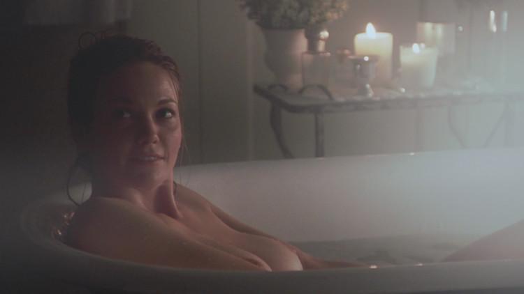 diane tub,