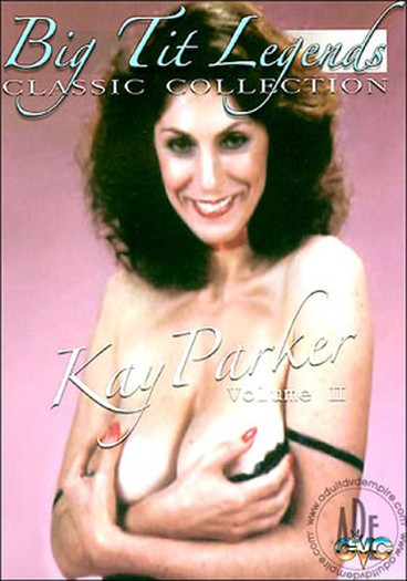 http://ist3-6.filesor.com/pimpandhost.com/1/_/_/_/1/4/C/8/C/4C8C9/Kay_Parker_Classic_Big_Tit_Legends_Vol__2.avi.jpg