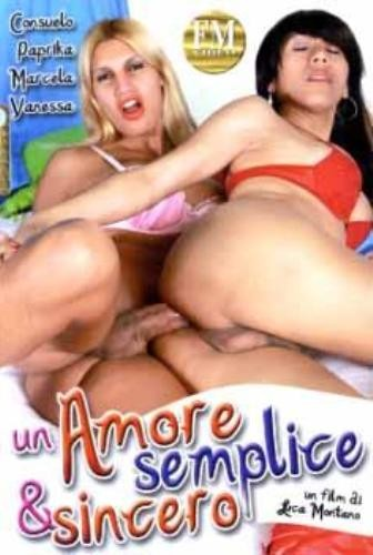 A Sincere Amore E Semplice (2010)