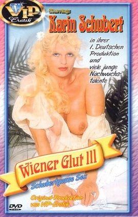Wiener Glut 3 (1990)
