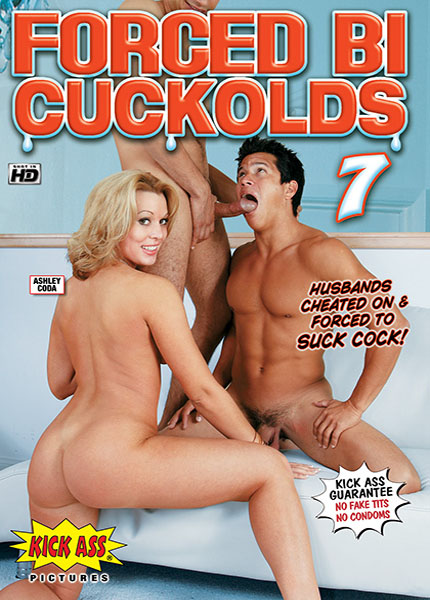 Forced Bi Cuckolds 7 (2010)