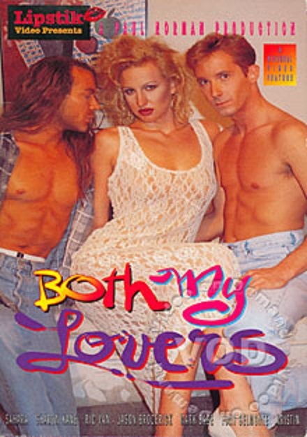 Both My Lovers (1994)