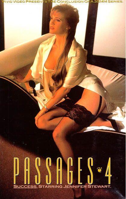 Passages 4 (1991)