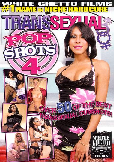 Transsexual Pop Shots 4 (2011)