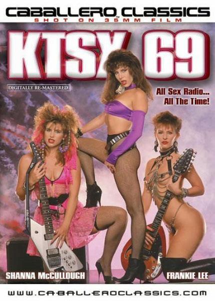 KTSX 69 (1988)