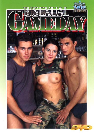 Bisexual Gameday (2006)