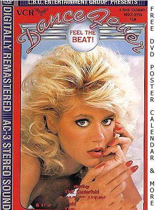 Dance Fever (1985)