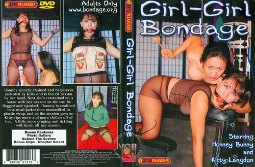 http://ist3-6.filesor.com/pimpandhost.com/1/_/_/_/1/4/E/m/A/4EmAw/Girl-Girl%20Bondage_m.jpg