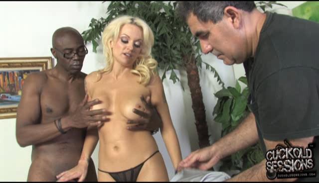 porn for women hot men