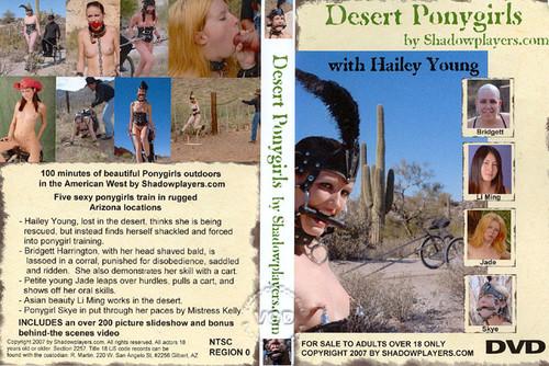http://ist3-6.filesor.com/pimpandhost.com/1/_/_/_/1/4/E/x/s/4ExsQ/Desert%20Ponygirls_m.jpg