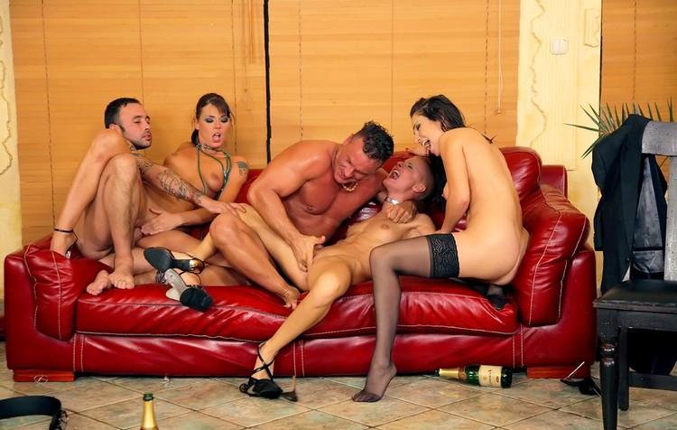 порно видео секс услуги