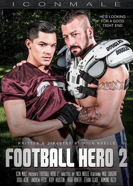 Football Hero 2 (2016)