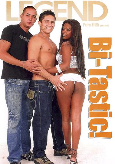 Bi-Tastic (2010)