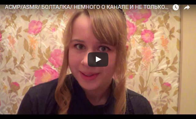 http://ist3-6.filesor.com/pimpandhost.com/1/_/_/_/1/4/F/u/9/4Fu90/AlinaPastuhova.jpg