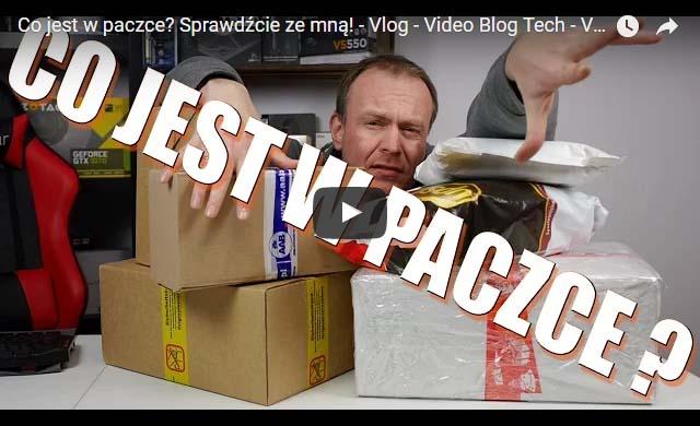 http://ist3-6.filesor.com/pimpandhost.com/1/_/_/_/1/4/F/u/9/4Fu9s/VideoBlogTech.jpg