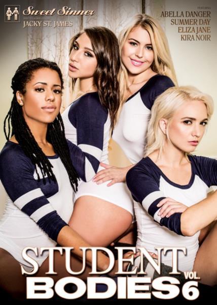 Student Bodies 6 (2017)