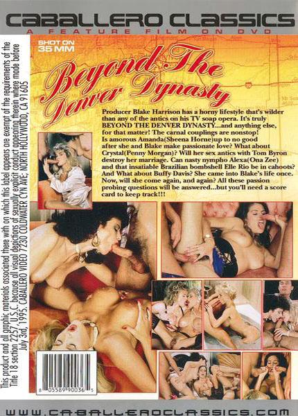 Beyond the Denver Dynasty (1987)