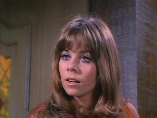 jo-ann-harris-the-gay-deceivers-1969-pic-5,