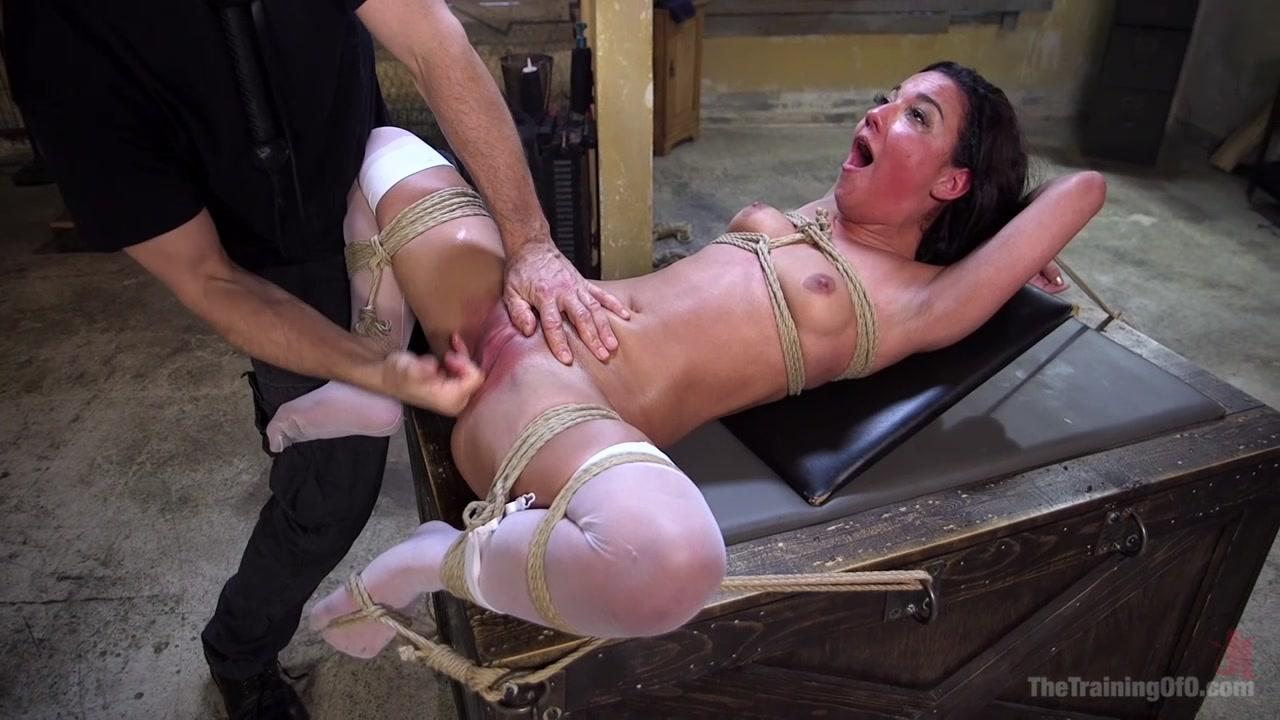 порно видео связаннае