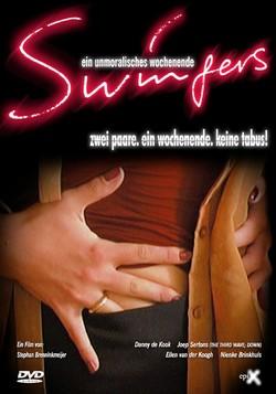 Swingers Sex Auf Bestellung