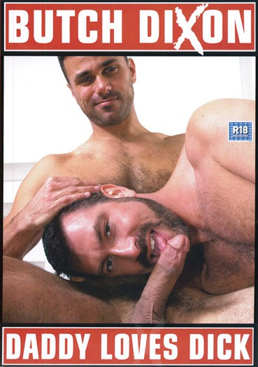 http://ist3-6.filesor.com/pimpandhost.com/1/_/_/_/1/4/I/Q/k/4IQkG/Daddy_Loves_Dick.mp4.jpg