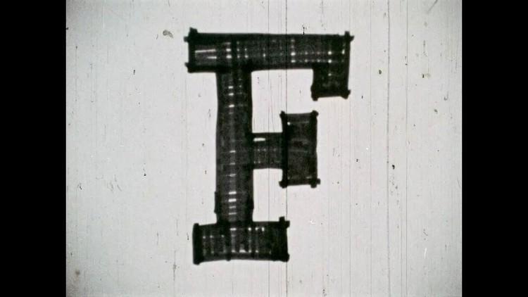 http://ist3-6.filesor.com/pimpandhost.com/1/_/_/_/1/4/I/Y/N/4IYNl/Mister_F.mp4.jpg