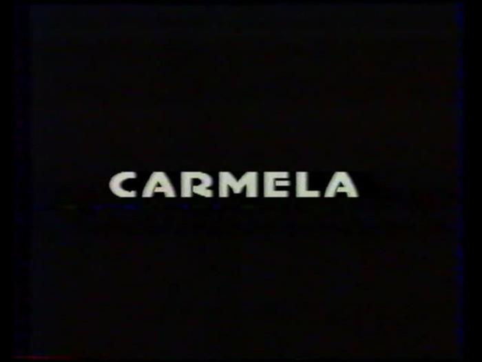 http://ist3-6.filesor.com/pimpandhost.com/1/_/_/_/1/4/I/Y/Q/4IYQ7/Carmela____une_si_jolie_petite_fille_Carmela.mp4.jpg