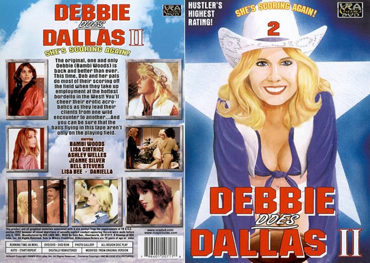 http://ist3-6.filesor.com/pimpandhost.com/1/_/_/_/1/4/I/Y/Q/4IYQC/Debbie_Does_Dallas_2.mp4.jpg