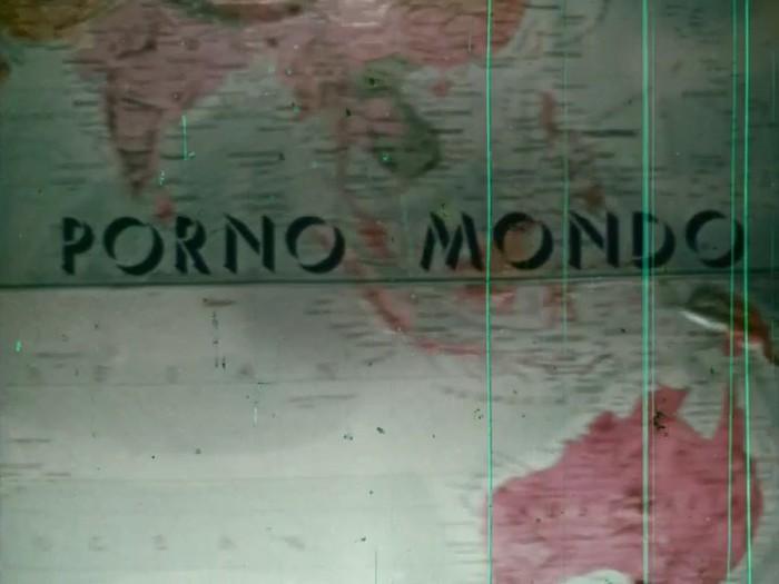 http://ist3-6.filesor.com/pimpandhost.com/1/_/_/_/1/4/I/Y/Q/4IYQq/Porno_Mondo_An_In_Depth_Study_of_Porno_Films_Porno_Mondo.mkv.jpg