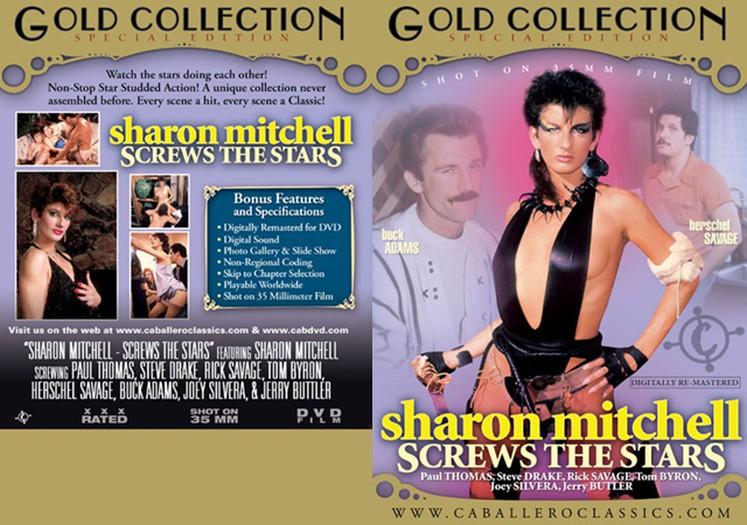 http://ist3-6.filesor.com/pimpandhost.com/1/_/_/_/1/4/I/Y/Q/4IYQt/Sharon_Mitchell_Screws_The_Stars.wmv.jpg
