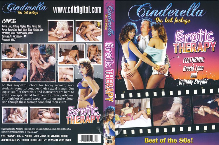 http://ist3-6.filesor.com/pimpandhost.com/1/_/_/_/1/4/I/Y/R/4IYR6/Erotic_Therapy.mp4.jpg