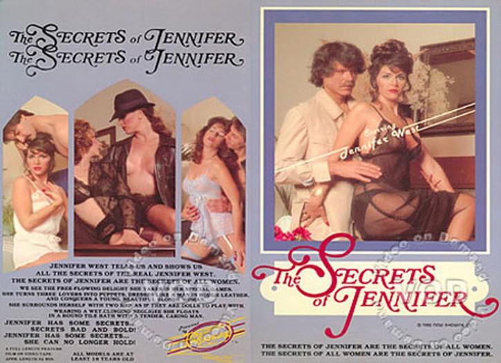 http://ist3-6.filesor.com/pimpandhost.com/1/_/_/_/1/4/I/Y/R/4IYRU/The_Secrets_of_Jennifer.mkv.jpg