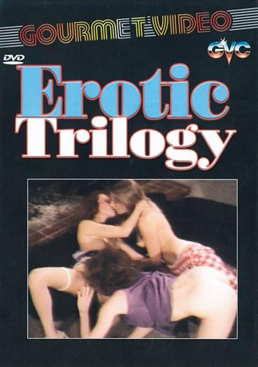 http://ist3-6.filesor.com/pimpandhost.com/1/_/_/_/1/4/I/Y/T/4IYT8/Erotic_Trilogy.mp4.jpg