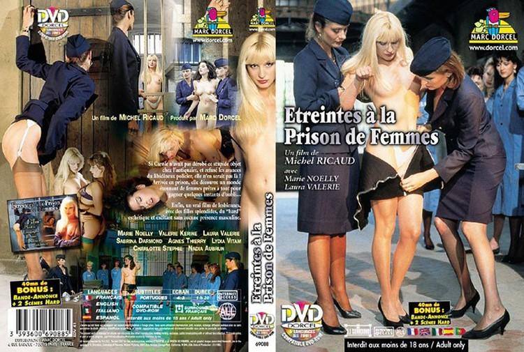 http://ist3-6.filesor.com/pimpandhost.com/1/_/_/_/1/4/I/Y/U/4IYUy/Etreintes_a_la_prison_de_femmes.mp4.jpg
