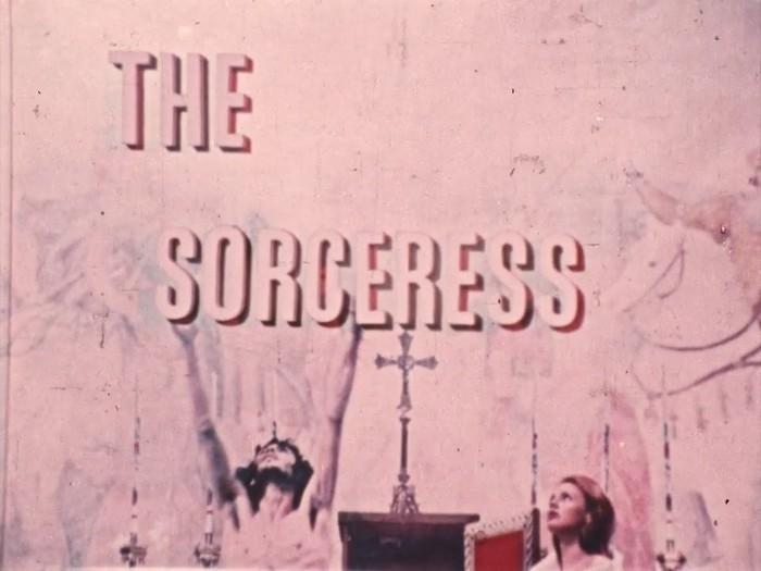 http://ist3-6.filesor.com/pimpandhost.com/1/_/_/_/1/4/I/Y/X/4IYXt/Sorceress.mkv.jpg