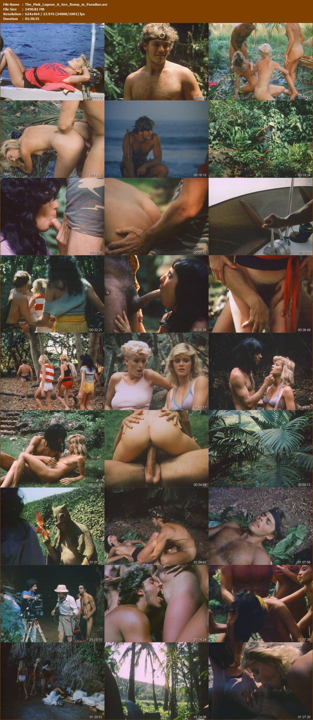 rozovaya-laguna-porno