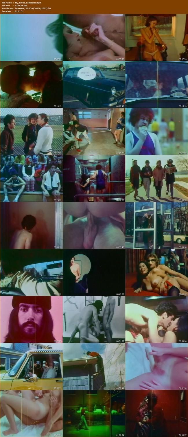 http://ist3-6.filesor.com/pimpandhost.com/1/_/_/_/1/4/I/Z/d/4IZdV/My_Erotic_Fantasies.mp4_.jpg
