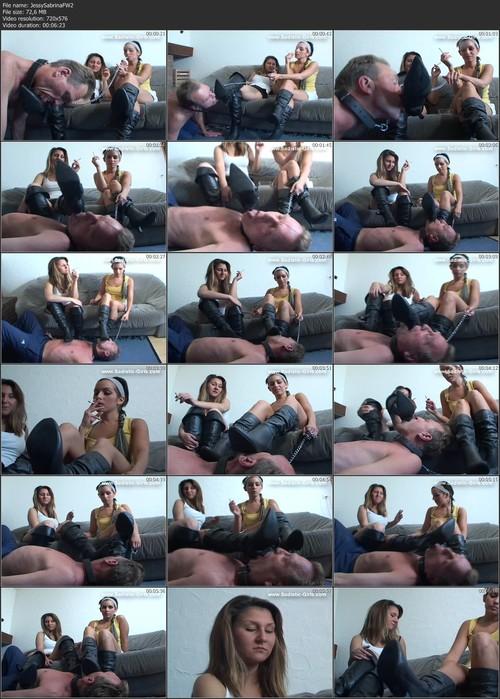 Fullvideoinfo: VC-1 (WMV3), 1463 Kbps, 25.000 fps