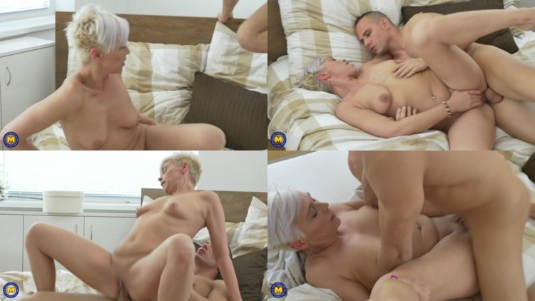 Wifey loves to suck cock movie